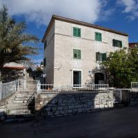 Apartments Adela