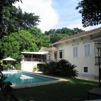 Villa Laurinda