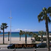 Hôtel Bel Azur