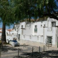 Apartamentos da Muralha – Porta da Vila