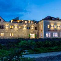 Bükkös Hotel & Spa