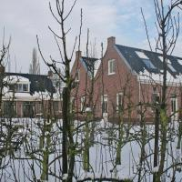 Boutique B&B Ouderhoek