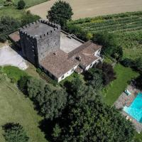 Quinta da Torre de Refoios
