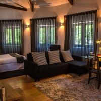 Vila's House Business & Family Apartments