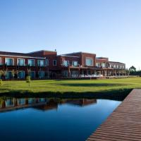 Pampas de Areco Resort de Campo & Spa