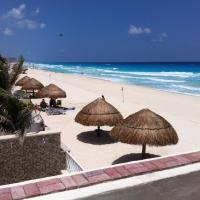 Cancun Condo Rent