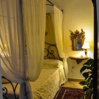 Valverde Guest House
