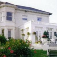 Munstone House Guest House