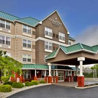 Country Inn & Suites by Radisson, Louisville East, KY