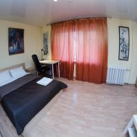 Apartments na Vostochnoy