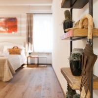 Verona Suites(维罗纳套房酒店)