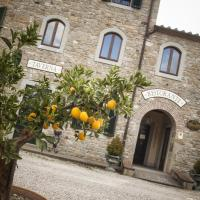 Borgo Il Melone