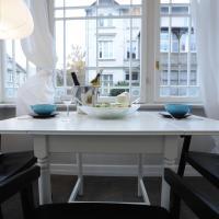 Sopot Special Apartments