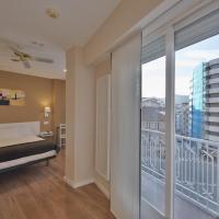 Booking.com: Hoteles en Ourense. ¡Reservá tu hotel ahora!