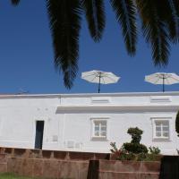 Casa do Largo Silves