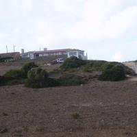 Monte de Santo Antonio - Turismo Rural