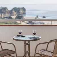 Pestana Alvor Atlantico Residences Beach Suites