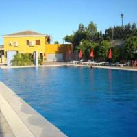 Booking.com: Hoteles en Zafarraya. ¡Reservá tu hotel ahora!
