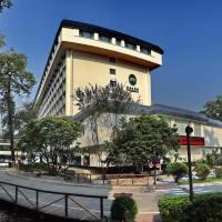 Guangdong Yingbin Hotel