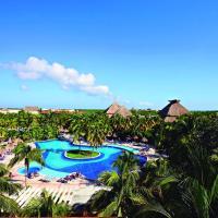 Grand Bahia Principe Coba - All Inclusive