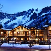 Bluegreen Vacations Innsbruck Aspen, Ascend Resort Collection