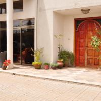 Kefetew Guest House
