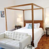 Magnolia Guesthouse