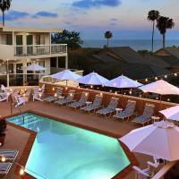Laguna Beach House
