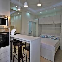 Rio Spot Apartament C005