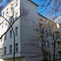 Apartments Rose & Sonnenblume
