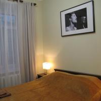 Jazz Hostel