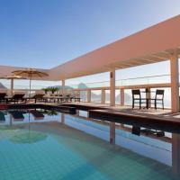 فندق ريو أوتون بالاس