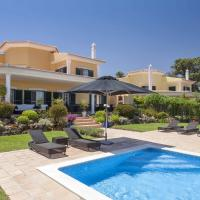 Martinhal Quinta Family Resort