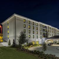 Boomtown Casino and Hotel New Orleans </h2 <div class=sr-card__item sr-card__item--badges <div class= sr-card__badge sr-card__badge--class u-margin:0  data-ga-track=click data-ga-category=SR Card Click data-ga-action=Hotel rating data-ga-label=book_window: 10 day(s)  <i class= bk-icon-wrapper bk-icon-stars star_track  title=3 bintang  <svg aria-hidden=true class=bk-icon -sprite-ratings_stars_3 focusable=false height=10 width=32<use xlink:href=#icon-sprite-ratings_stars_3</use</svg                     <span class=invisible_spoken3 bintang</span </i </div   <div style=padding: 2px 0  <div class=bui-review-score c-score bui-review-score--smaller <div class=bui-review-score__badge aria-label=Skor 8.3 8.3 </div <div class=bui-review-score__content <div class=bui-review-score__title Sangat baik </div </div </div   </div </div <div class=sr-card__item   data-ga-track=click data-ga-category=SR Card Click data-ga-action=Hotel location data-ga-label=book_window: 10 day(s)  <svg alt=Lokasi penginapan class=bk-icon -iconset-geo_pin sr_svg__card_icon height=12 width=12<use xlink:href=#icon-iconset-geo_pin</use</svg <div class= sr-card__item__content   <strong class='sr-card__item--strong'Harvey</strong • <span 17 km </span  dari Belle Chasse </div </div </div <div class= sr-card__price m_sr_card__price_with_unit_name  data-et-view=  OMOQcUFDCXSWAbDZAWe:1    <div class=m_sr_card__price_unit_name m_sr_card__price_small Deluxe King  </div <div data-et-view=OMeRQWNdbLGMGcZUYaTTDPdVO:3</div <div data-et-view=OMeRQWNdbLGMGcZUYaTTDPdVO:9</div    <div class=sr_price_wrap   sr_simple_card_price--include-free-cancelation   data-et-view=      <span class=sr-card__price-cheapest  data-ga-track=click data-ga-category=SR Card Click data-ga-action=Hotel price data-ga-label=book_window: 10 day(s)   TL 871 </span  </div       <div class=prd-taxes-and-fees-under-price  blockuid- charges-type-2 data-excl-charges-raw=164.63 data-cur-stage=2  +TL 165 cukai dan caj  </div     <div class=breakfast_included--constructive u-font-weight:bold </div  <p class=sr_simple_card_price_includes css-loading-hidden <span <span class=sr-card__item--strongPembatalan PERCUMA</span </span </p <p class=sr_simple_card_price_includes css-loading-hidden <span  <span class=u-display-block u-font-weight-boldPRABAYARAN TIDAK DIPERLUKAN</span - bayar di tempat penginapan  </span </p  </div </div </a </li <div data-et-view=cJaQWPWNEQEDSVWe:1</div <li id=hotel_3340930 data-is-in-favourites=0 data-hotel-id='3340930' class=sr-card sr-card--arrow bui-card bui-u-bleed@small js-sr-card m_sr_info_icons card-halved card-halved--active   <a href=/hotel/us/southern-charm-and-bayou-oasis-in-jean-lafitte-la.ms.html?label=gen173nr-1FCAQoggJCDWNpdHlfMjAwNDk3NThIG1gEaOQBiAEBmAEbuAEYyAEF2AEB6AEB-AEDiAIBqAIEuALtgKnoBcACAQ&sid=7e5edc93be1a9ba5abc1706bbfd7e92b&all_sr_blocks=334093001_146514792_5_0_0&checkin=2019-06-29&checkout=2019-06-30&dest_id=20049758&dest_type=city&hapos=2&highlighted_blocks=334093001_146514792_5_0_0&hpos=2&nflt=pri%3D&sr_order=price&srepoch=1560952941&srpvid=551f62b6ebf900dc&ucfs=1&bhgwe_cep=1&bhgwe_bhr=2&matching_block_id=334093001_146514792_5_0_0&ref_is_wl=1&srhp=1 target=_blank class=sr-card__row bui-card__content aria-label=  Southern Charm and Bayou Oasis in Jean Lafitte, LA,  TL 1,286    <div class=sr-card__image js-sr_simple_card_hotel_image has-debolded-deal js-lazy-image sr-card__image--lazy data-src=https://r-ec.bstatic.com/xdata/images/hotel/square200/137996366.jpg?k=f421feb7d3f667d0cfbee7c862287f29b67ff483bfd2d05682896f8eee69d67e&o=&s=1,https://q-ec.bstatic.com/xdata/images/hotel/max1024x768/137996366.jpg?k=bc8f13d83c03ac8fcb63d6aa23029202c5dc58bad683458509afa8ee42068223&o=&s=1  <div class=sr-card__image-inner css-loading-hidden </div <noscript <div class=sr-card__image--nojs style=background-image: url('https://r-ec.bstatic.com/xdata/images/hotel/square200/137996366.jpg?k=f421feb7d3f667d0cfbee7c862287f29b67ff483bfd2d05682896f8eee69d67e&o=&s=1')</div </noscript </div <div class=sr-card__details data-et-click=     <div class=sr-card_details__inner <div data-et-view= NAFQICFHUeUEBETbTLeeZAAZbeEHJNAFLPGWEYZLPYO:1 NAFQICFHUeUEBETbTLeeZAAZbeEHJNAFLPGWEYZLPYO:2 </div <h2 class=sr-card__name u-margin:0 u-padding:0 data-ga-track=click data-ga-category=SR Card Click data-ga-action=Hotel name data-ga-label=book_window: 10 day(s)  Southern Charm and Bayou Oasis in Jean Lafitte, LA </h2 <div class=sr-card__item sr-card__item--badges <div class= sr-card__badge sr-card__badge--class u-margin:0  data-ga-track=click data-ga-category=SR Card Click data-ga-action=Hotel rating data-ga-label=book_window: 10 day(s)  <i class= bk-icon-wrapper bk-icon-stars star_track  title=3 bintang  <svg aria-hidden=true class=bk-icon -sprite-ratings_stars_3 focusable=false height=10 width=32<use xlink:href=#icon-sprite-ratings_stars_3</use</svg                     <span class=invisible_spoken3 bintang</span </i </div   <div style=padding: 2px 0    </div </div <div class=c-unit-configuration  <div class=c-unit-configuration--dots c-unit-configuration--bolder 3 bilik tidur • <span class=c-unit-configuration__item1 ruang tamu</span • <span class=c-unit-configuration__item9 katil</span </div </div <div class=sr-card__item   data-ga-track=click data-ga-category=SR Card Click data-ga-action=Hotel location data-ga-label=book_window: 10 day(s)  <svg alt=Lokasi penginapan class=bk-icon -iconset-geo_pin sr_svg__card_icon height=12 width=12<use xlink:href=#icon-iconset-geo_pin</use</svg <div class= sr-card__item__content   <strong class='sr-card__item--strong'Jean Lafitte</strong • <span 10 km </span  dari Belle Chasse </div </div </div <div class= sr-card__price sr-card__price--urgency m_sr_card__price_with_unit_name  data-et-view=  OMOQcUFDCXSWAbDZAWe:1    <div class=m_sr_card__price_unit_name m_sr_card__price_small Holiday Home </div <div data-et-view=OMeRQWNdbLGMGcZUYaTTDPdVO:6</div <div data-et-view=OMeRQWNdbLGMGcZUYaTTDPdVO:9</div    <div class=sr_price_wrap    data-et-view=      <span class=sr-card__price-cheapest  data-ga-track=click data-ga-category=SR Card Click data-ga-action=Hotel price data-ga-label=book_window: 10 day(s)   TL 1,286 </span  </div       <div class=prd-taxes-and-fees-under-price  blockuid- charges-type-2 data-excl-charges-raw=245.33 data-cur-stage=2  +TL 245 cukai dan caj  </div     <p class=urgency_price   <span class=sr_simple_card_price_from sr_simple_card_price_includes--text data-ga-track=click data-ga-category=SR Card Click data-ga-action=Hotel price persuasion data-ga-label=book_window: 10 day(s) data-et-view=   Kami hanya ada 1 lagi! </span </p <div class=breakfast_included--constructive u-font-weight:bold </div </div </div </a </li <div data-et-view=cJaQWPWNEQEDSVWe:1</div <li id=hotel_4950734 data-is-in-favourites=0 data-hotel-id='4950734' class=sr-card sr-card--arrow bui-card bui-u-bleed@small js-sr-card m_sr_info_icons card-halved card-halved--active   <a href=/hotel/us/new-orleans-bayou-oasis-home.ms.html?label=gen173nr-1FCAQoggJCDWNpdHlfMjAwNDk3NThIG1gEaOQBiAEBmAEbuAEYyAEF2AEB6AEB-AEDiAIBqAIEuALtgKnoBcACAQ&sid=7e5edc93be1a9ba5abc1706bbfd7e92b&all_sr_blocks=495073401_166259602_12_0_0&checkin=2019-06-29&checkout=2019-06-30&dest_id=20049758&dest_type=city&hapos=3&highlighted_blocks=495073401_166259602_12_0_0&hpos=3&nflt=pri%3D&sr_order=price&srepoch=1560952941&srpvid=551f62b6ebf900dc&ucfs=1&bhgwe_cep=1&bhgwe_bhr=2&matching_block_id=495073401_166259602_12_0_0&srhp=1&ref_is_wl=1 target=_blank class=sr-card__row bui-card__content aria-label=  New Orleans Bayou Oasis Home,  TL 1,719    <div class=sr-card__image js-sr_simple_card_hotel_image has-debolded-deal js-lazy-image sr-card__image--lazy data-src=https://r-ec.bstatic.com/xdata/images/hotel/square200/194350984.jpg?k=25a6a4fabaf573df3acf4f2dfc462112adf38597cd690503306dce355f517b01&o=&s=1,https://q-ec.bstatic.com/xdata/images/hotel/max1024x768/194350984.jpg?k=3e1e0b83da316ebcbf999d274d237d0815932cb686ca561c26b5efa1ca622b39&o=&s=1  <div class=sr-card__image-inner css-loading-hidden </div <noscript <div class=sr-card__image--nojs style=background-image: url('https://r-ec.bstatic.com/xdata/images/hotel/square200/194350984.jpg?k=25a6a4fabaf573df3acf4f2dfc462112adf38597cd690503306dce355f517b01&o=&s=1')</div </noscript </div <div class=sr-card__details data-et-click=     <div class=sr-card_details__inner <div data-et-view= NAFQICFHUeUEBETbTLeeZAAZbeEHJNAFLPGWEYZLPYO:1 NAFQICFHUeUEBETbTLeeZAAZbeEHJNAFLPGWEYZLPYO:2 </div <h2 class=sr-card__name u-margin:0 u-padding:0 data-ga-track=click data-ga-category=SR Card Click data-ga-action=Hotel name data-ga-label=book_window: 10 day(s)  New Orleans Bayou Oasis Home </h2 <div class=sr-card__item sr-card__item--badges <div style=padding: 2px 0    </div </div <div class=c-unit-configuration  <div class=c-unit-configuration--dots c-unit-configuration--bolder 3 bilik tidur • <span class=c-unit-configuration__item6 katil</span </div </div <div class=sr-card__item   data-ga-track=click data-ga-category=SR Card Click data-ga-action=Hotel location data-ga-label=book_window: 10 day(s)  <svg alt=Lokasi penginapan class=bk-icon -iconset-geo_pin sr_svg__card_icon height=12 width=12<use xlink:href=#icon-iconset-geo_pin</use</svg <div class= sr-card__item__content   <strong class='sr-card__item--strong'Lafitte</strong • <span 10 km </span  dari Belle Chasse </div </div </div <div class= sr-card__price sr-card__price--urgency m_sr_card__price_with_unit_name  data-et-view=  OMOQcUFDCXSWAbDZAWe:1    <div class=m_sr_card__price_unit_name m_sr_card__price_small Rumah 3-Bilik Tidur </div <div data-et-view=OMeRQWNdbLGMGcZUYaTTDPdVO:6</div <div data-et-view=OMeRQWNdbLGMGcZUYaTTDPdVO:9</div    <div class=sr_price_wrap    data-et-view=      <span class=sr-card__price-cheapest  data-ga-track=click data-ga-category=SR Card Click data-ga-action=Hotel price data-ga-label=book_window: 10 day(s)   TL 1,719 </span  </div       <div class=prd-taxes-and-fees-under-price  blockuid- charges-type-2 data-excl-charges-raw=421.15 data-cur-stage=2  +TL 421 cukai dan caj  </div     <p class=urgency_price   <span class=sr_simple_card_price_from sr_simple_card_price_includes--text data-ga-track=click data-ga-category=SR Card Click data-ga-action=Hotel price persuasion data-ga-label=book_window: 10 day(s) data-et-view=   Kami hanya ada 1 lagi! </span </p <div class=breakfast_included--constructive u-font-weight:bold </div </div </div </a </li <div data-et-view=cJaQWPWNEQEDSVWe:1</div <li id=hotel_247335 data-is-in-favourites=0 data-hotel-id='247335' data-lazy-load-nd class=sr-card sr-card--arrow bui-card bui-u-bleed@small js-sr-card m_sr_info_icons card-halved card-halved--active   <a href=/hotel/us/best-western-westbank.ms.html?label=gen173nr-1FCAQoggJCDWNpdHlfMjAwNDk3NThIG1gEaOQBiAEBmAEbuAEYyAEF2AEB6AEB-AEDiAIBqAIEuALtgKnoBcACAQ&sid=7e5edc93be1a9ba5abc1706bbfd7e92b&all_sr_blocks=24733526_93718268_2_1_0&checkin=2019-06-29&checkout=2019-06-30&dest_id=20049758&dest_type=city&hapos=4&highlighted_blocks=24733526_93718268_2_1_0&hpos=4&nflt=pri%3D&sr_order=price&srepoch=1560952941&srpvid=551f62b6ebf900dc&ucfs=1&matching_block_id=24733526_93718268_2_0_0&ref_is_wl=1&srhp=1 target=_blank class=sr-card__row bui-card__content aria-label=  Best Western Plus Westbank,  Skor 8.4,  TL 566    <div class=sr-card__image js-sr_simple_card_hotel_image has-debolded-deal js-lazy-image sr-card__image--lazy data-src=https://r-ec.bstatic.com/xdata/images/hotel/square200/159512335.jpg?k=6ac0e80875935b25e29a844b3f32895f01dfc2d2974b2c405d447617858713e3&o=&s=1,https://r-ec.bstatic.com/xdata/images/hotel/max1024x768/159512335.jpg?k=21c9be5f7b1fe967052794f2c4afd9ef870972f806cda6ffc4ccbc944a63f1c0&o=&s=1  <div class=sr-card__image-inner css-loading-hidden <div  class= sr_simple_card--deal  sr_text_shadow  data-ga-track=click data-ga-category=SR Card Click data-ga-action=Bottom ribbon data-ga-label=book_window: 10 day(s)    Pilihan Terbaik Hari Ini </div </div <noscript <div class=sr-card__image--nojs style=background-image: url('https://r-ec.bstatic.com/xdata/images/hotel/square200/159512335.jpg?k=6ac0e80875935b25e29a844b3f32895f01dfc2d2974b2c405d447617858713e3&o=&s=1')</div </noscript </div <div class=sr-card__details data-et-click=     <div class=sr-card_details__inner <h2 class=sr-card__name u-margin:0 u-padding:0 data-ga-track=click data-ga-category=SR Card Click data-ga-action=Hotel name data-ga-label=book_window: 10 day(s)  Best Western Plus Westbank </h2 <div class=sr-card__item sr-card__item--badges <div class= sr-card__badge sr-card__badge--class u-margin:0  data-ga-track=click data-ga-category=SR Card Click data-ga-action=Hotel rating data-ga-label=book_window: 10 day(s)  <i class= bk-icon-wrapper bk-icon-stars star_track  title=3 bintang  <svg aria-hidden=true class=bk-icon -sprite-ratings_stars_3 focusable=false height=10 width=32<use xlink:href=#icon-sprite-ratings_stars_3</use</svg                     <span class=invisible_spoken3 bintang</span </i </div   <div class=m-badge m-badge__preferred m-badge__preferred--moved m-badge__preferred--small <svg aria-hidden=true class=bk-icon -iconset-thumbs_up_square  pp-icon-valign--inherit fill=#FEBB02 height=20 rel=300 title= Ini adalah penginapan Pilihan Rakan niaga. Mereka komited untuk memberikan tetamu pengalaman yang positif dengan perkhidmatan yang terpuji dan nilai yang baik. Penginapan ini mungkin membayar Booking.com lebih sedikit untuk berada dalam Program ini.   width=20<use xlink:href=#icon-iconset-thumbs_up_square</use</svg <span class=invisible_spokenIni adalah penginapan Pilihan Rakan niaga. Mereka komited untuk memberikan tetamu pengalaman yang positif dengan perkhidmatan yang terpuji dan nilai yang baik. Penginapan ini mungkin membayar Booking.com lebih sedikit untuk berada dalam Program ini.</span </div <div style=padding: 2px 0  <div class=bui-review-score c-score bui-review-score--smaller <div class=bui-review-score__badge aria-label=Skor 8.4 8.4 </div <div class=bui-review-score__content <div class=bui-review-score__title Sangat baik </div </div </div   </div </div <div class=sr-card__item   data-ga-track=click data-ga-category=SR Card Click data-ga-action=Hotel location data-ga-label=book_window: 10 day(s)  <svg alt=Lokasi penginapan class=bk-icon -iconset-geo_pin sr_svg__card_icon height=12 width=12<use xlink:href=#icon-iconset-geo_pin</use</svg <div class= sr-card__item__content   <strong class='sr-card__item--strong'Harvey</strong • <span 20 km </span  dari Belle Chasse </div </div </div <div class= sr-card__price m_sr_card__price_with_unit_name  data-et-view=  OMOQcUFDCXSWAbDZAWe:1    <div class=m_sr_card__price_unit_name m_sr_card__price_small Bilik Bebas-Rokok Katil King </div <div data-et-view=OMeRQWNdbLGMGcZUYaTTDPdVO:4</div <div data-et-view=OMeRQWNdbLGMGcZUYaTTDPdVO:9</div    <div class=sr_price_wrap    data-et-view=      <span class=sr-card__price-cheapest  data-ga-track=click data-ga-category=SR Card Click data-ga-action=Hotel price data-ga-label=book_window: 10 day(s)   TL 566 </span  </div       <div class=prd-taxes-and-fees-under-price  blockuid- charges-type-2 data-excl-charges-raw=77.87 data-cur-stage=2  +TL 78 cukai dan caj  </div     <div class=breakfast_included--constructive u-font-weight:bold Termasuk sarapan </div </div </div </a </li <div data-et-view=cJaQWPWNEQEDSVWe:1</div <li id=hotel_1483189 data-is-in-favourites=0 data-hotel-id='1483189' class=sr-card sr-card--arrow bui-card bui-u-bleed@small js-sr-card m_sr_info_icons card-halved card-halved--active   <a href=/hotel/us/towneplace-suites-by-marriott-new-orleans-harvey-west-bank.ms.html?label=gen173nr-1FCAQoggJCDWNpdHlfMjAwNDk3NThIG1gEaOQBiAEBmAEbuAEYyAEF2AEB6AEB-AEDiAIBqAIEuALtgKnoBcACAQ&sid=7e5edc93be1a9ba5abc1706bbfd7e92b&all_sr_blocks=148318903_94607893_0_1_0&checkin=2019-06-29&checkout=2019-06-30&dest_id=20049758&dest_type=city&hapos=5&highlighted_blocks=148318903_94607893_0_1_0&hpos=5&nflt=pri%3D&sr_order=price&srepoch=1560952941&srpvid=551f62b6ebf900dc&ucfs=1&matching_block_id=148318903_94607893_2_0_0&ref_is_wl=1&srhp=1 target=_blank class=sr-card__row bui-card__content aria-label=  TownePlace Suites by Marriott New Orleans Harvey/West Bank,  Skor 8.7,  TL 608    <div class=sr-card__image js-sr_simple_card_hotel_image has-debolded-deal js-lazy-image sr-card__image--lazy data-src=https://q-ec.bstatic.com/xdata/images/hotel/square200/96160517.jpg?k=509ab2b9918e7dfb71e91be236331cf6a8d77a130eae96bca96d226eaafa977f&o=&s=1,https://q-ec.bstatic.com/xdata/images/hotel/max1024x768/96160517.jpg?k=97701879d0f717a9fe826b0f259760903c1822fee41b49bb93d8103ed26f8c75&o=&s=1  <div class=sr-card__image-inner css-loading-hidden <div  class= sr_simple_card--deal  sr_text_shadow  data-ga-track=click data-ga-category=SR Card Click data-ga-action=Bottom ribbon data-ga-label=book_window: 10 day(s)    Pilihan Terbaik Hari Ini </div </div <noscript <div class=sr-card__image--nojs style=background-image: url('https://q-ec.bstatic.com/xdata/images/hotel/square200/96160517.jpg?k=509ab2b9918e7dfb71e91be236331cf6a8d77a130eae96bca96d226eaafa977f&o=&s=1')</div </noscript </div <div class=sr-card__details data-et-click=     <div class=sr-card_details__inner <h2 class=sr-card__name u-margin:0 u-padding:0 data-ga-track=click data-ga-category=SR Card Click data-ga-action=Hotel name data-ga-label=book_window: 10 day(s)  TownePlace Suites by Marriott New Orleans Harvey/West Bank </h2 <div class=sr-card__item sr-card__item--badges <div class= sr-card__badge sr-card__badge--class u-margin:0  data-ga-track=click data-ga-category=SR Card Click data-ga-action=Hotel rating data-ga-label=book_window: 10 day(s)  <i class= bk-icon-wrapper bk-icon-stars star_track  title=3 bintang  <svg aria-hidden=true class=bk-icon -sprite-ratings_stars_3 focusable=false height=10 width=32<use xlink:href=#icon-sprite-ratings_stars_3</use</svg                     <span class=invisible_spoken3 bintang</span </i </div   <div style=padding: 2px 0  <div class=bui-review-score c-score bui-review-score--smaller <div class=bui-review-score__badge aria-label=Skor 8.7 8.7 </div <div class=bui-review-score__content <div class=bui-review-score__title Mengagumkan </div </div </div   </div </div <div class=sr-card__item   data-ga-track=click data-ga-category=SR Card Click data-ga-action=Hotel location data-ga-label=book_window: 10 day(s)  <svg alt=Lokasi penginapan class=bk-icon -iconset-geo_pin sr_svg__card_icon height=12 width=12<use xlink:href=#icon-iconset-geo_pin</use</svg <div class= sr-card__item__content   <strong class='sr-card__item--strong'Harvey</strong • <span 20 km </span  dari Belle Chasse </div </div </div <div class= sr-card__price m_sr_card__price_with_unit_name  data-et-view=  OMOQcUFDCXSWAbDZAWe:1    <div class=m_sr_card__price_unit_name m_sr_card__price_small Studio King </div <div data-et-view=OMeRQWNdbLGMGcZUYaTTDPdVO:4</div <div data-et-view=OMeRQWNdbLGMGcZUYaTTDPdVO:9</div    <div class=sr_price_wrap    data-et-view=      <span class=sr-card__price-cheapest  data-ga-track=click data-ga-category=SR Card Click data-ga-action=Hotel price data-ga-label=book_window: 10 day(s)   TL 608 </span  </div       <div class=prd-taxes-and-fees-under-price  blockuid- charges-type-2 data-excl-charges-raw=77.5 data-cur-stage=2  +TL 78 cukai dan caj  </div     <div class=breakfast_included--constructive u-font-weight:bold Termasuk sarapan </div </div </div </a </li <div data-et-view=cJaQWPWNEQEDSVWe:1</div <li id=hotel_182890 data-is-in-favourites=0 data-hotel-id='182890' class=sr-card sr-card--arrow bui-card bui-u-bleed@small js-sr-card m_sr_info_icons card-halved card-halved--active   <a href=/hotel/us/holiday-inn-express-harvey-marrero.ms.html?label=gen173nr-1FCAQoggJCDWNpdHlfMjAwNDk3NThIG1gEaOQBiAEBmAEbuAEYyAEF2AEB6AEB-AEDiAIBqAIEuALtgKnoBcACAQ&sid=7e5edc93be1a9ba5abc1706bbfd7e92b&all_sr_blocks=18289004_94330091_0_1_0&checkin=2019-06-29&checkout=2019-06-30&dest_id=20049758&dest_type=city&hapos=6&highlighted_blocks=18289004_94330091_0_1_0&hpos=6&nflt=pri%3D&sr_order=price&srepoch=1560952941&srpvid=551f62b6ebf900dc&ucfs=1&matching_block_id=18289004_94330091_2_0_0&ref_is_wl=1&srhp=1 target=_blank class=sr-card__row bui-card__content aria-label=  Holiday Inn Express Harvey-Marrero,  Skor 8.8,  TL 649    <div class=sr-card__image js-sr_simple_card_hotel_image has-debolded-deal js-lazy-image sr-card__image--lazy data-src=https://q-ec.bstatic.com/xdata/images/hotel/square200/27669079.jpg?k=b3312effb643c02061b9bd5e17bdcb61b135dbce47ff438f9e94e9f4637c986a&o=&s=1,https://r-ec.bstatic.com/xdata/images/hotel/max1024x768/27669079.jpg?k=db33baf36f86365a94cbd03c61cda67625c10fe97510bba3bf1d4fe4a1d0d9f7&o=&s=1  <div class=sr-card__image-inner css-loading-hidden <div  class= sr_simple_card--deal  sr_text_shadow  data-ga-track=click data-ga-category=SR Card Click data-ga-action=Bottom ribbon data-ga-label=book_window: 10 day(s)    Pilihan Terbaik Hari Ini </div </div <noscript <div class=sr-card__image--nojs style=background-image: url('https://q-ec.bstatic.com/xdata/images/hotel/square200/27669079.jpg?k=b3312effb643c02061b9bd5e17bdcb61b135dbce47ff438f9e94e9f4637c986a&o=&s=1')</div </noscript </div <div class=sr-card__details data-et-click=     <div class=sr-card_details__inner <h2 class=sr-card__name u-margin:0 u-padding:0 data-ga-track=click data-ga-category=SR Card Click data-ga-action=Hotel name data-ga-label=book_window: 10 day(s)  Holiday Inn Express Harvey-Marrero </h2 <div class=sr-card__item sr-card__item--badges <div class= sr-card__badge sr-card__badge--class u-margin:0  data-ga-track=click data-ga-category=SR Card Click data-ga-action=Hotel rating data-ga-label=book_window: 10 day(s)  <i class= bk-icon-wrapper bk-icon-stars star_track  title=2 bintang  <svg aria-hidden=true class=bk-icon -sprite-ratings_stars_2 focusable=false height=10 width=21<use xlink:href=#icon-sprite-ratings_stars_2</use</svg                     <span class=invisible_spoken2 bintang</span </i </div   <div style=padding: 2px 0  <div class=bui-review-score c-score bui-review-score--smaller <div class=bui-review-score__badge aria-label=Skor 8.8 8.8 </div <div class=bui-review-score__content <div class=bui-review-score__title Mengagumkan </div </div </div   </div </div <div class=sr-card__item   data-ga-track=click data-ga-category=SR Card Click data-ga-action=Hotel location data-ga-label=book_window: 10 day(s)  <svg alt=Lokasi penginapan class=bk-icon -iconset-geo_pin sr_svg__card_icon height=12 width=12<use xlink:href=#icon-iconset-geo_pin</use</svg <div class= sr-card__item__content   <strong class='sr-card__item--strong'Harvey</strong • <span 20 km </span  dari Belle Chasse </div </div </div <div class= sr-card__price m_sr_card__price_with_unit_name  data-et-view=  OMOQcUFDCXSWAbDZAWe:1    <div class=m_sr_card__price_unit_name m_sr_card__price_small Bilik King - Akses Kurang Upaya/Dilarang-Merokok </div <div data-et-view=OMeRQWNdbLGMGcZUYaTTDPdVO:4</div <div data-et-view=OMeRQWNdbLGMGcZUYaTTDPdVO:9</div    <div class=sr_price_wrap    data-et-view=      <span class=sr-card__price-cheapest  data-ga-track=click data-ga-category=SR Card Click data-ga-action=Hotel price data-ga-label=book_window: 10 day(s)   TL 649 </span  </div       <div class=prd-taxes-and-fees-under-price  blockuid- charges-type-2 data-excl-charges-raw=85.64 data-cur-stage=2  +TL 86 cukai dan caj  </div     <div class=breakfast_included--constructive u-font-weight:bold Termasuk sarapan </div </div </div </a </li <div data-et-view=cJaQWPWNEQEDSVWe:1</div <li id=hotel_490185 data-is-in-favourites=0 data-hotel-id='490185' class=sr-card sr-card--arrow bui-card bui-u-bleed@small js-sr-card m_sr_info_icons card-halved card-halved--active   <a href=/hotel/us/hotel-elton-court-road-harvey.ms.html?label=gen173nr-1FCAQoggJCDWNpdHlfMjAwNDk3NThIG1gEaOQBiAEBmAEbuAEYyAEF2AEB6AEB-AEDiAIBqAIEuALtgKnoBcACAQ&sid=7e5edc93be1a9ba5abc1706bbfd7e92b&all_sr_blocks=49018501_116031442_2_1_0&checkin=2019-06-29&checkout=2019-06-30&dest_id=20049758&dest_type=city&hapos=7&highlighted_blocks=49018501_116031442_2_1_0&hpos=7&nflt=pri%3D&sr_order=price&srepoch=1560952941&srpvid=551f62b6ebf900dc&ucfs=1&matching_block_id=49018501_116031442_2_0_0&ref_is_wl=1&srhp=1 target=_blank class=sr-card__row bui-card__content aria-label=  Comfort Suites Harvey - New Orleans West Bank,  Skor 8,  TL 725    <div class=sr-card__image js-sr_simple_card_hotel_image has-debolded-deal js-lazy-image sr-card__image--lazy data-src=https://r-ec.bstatic.com/xdata/images/hotel/square200/193499932.jpg?k=0327c10cecf9594eb07e11a4604a0bf8daacfcf675332eeeeeebe5fde41438f0&o=&s=1,https://q-ec.bstatic.com/xdata/images/hotel/max1024x768/193499932.jpg?k=7364d837e4e0770916c73f1a1d2f6ee622a8050dfa28098e308b2142eebbf87c&o=&s=1  <div class=sr-card__image-inner css-loading-hidden <div  class= sr_simple_card--deal  sr_text_shadow  data-ga-track=click data-ga-category=SR Card Click data-ga-action=Bottom ribbon data-ga-label=book_window: 10 day(s)    Pilihan Terbaik Hari Ini </div </div <noscript <div class=sr-card__image--nojs style=background-image: url('https://r-ec.bstatic.com/xdata/images/hotel/square200/193499932.jpg?k=0327c10cecf9594eb07e11a4604a0bf8daacfcf675332eeeeeebe5fde41438f0&o=&s=1')</div </noscript </div <div class=sr-card__details data-et-click=     <div class=sr-card_details__inner <h2 class=sr-card__name u-margin:0 u-padding:0 data-ga-track=click data-ga-category=SR Card Click data-ga-action=Hotel name data-ga-label=book_window: 10 day(s)  Comfort Suites Harvey - New Orleans West Bank </h2 <div class=sr-card__item sr-card__item--badges <div class= sr-card__badge sr-card__badge--class u-margin:0  data-ga-track=click data-ga-category=SR Card Click data-ga-action=Hotel rating data-ga-label=book_window: 10 day(s)  <i class= bk-icon-wrapper bk-icon-stars star_track  title=3 bintang  <svg aria-hidden=true class=bk-icon -sprite-ratings_stars_3 focusable=false height=10 width=32<use xlink:href=#icon-sprite-ratings_stars_3</use</svg                     <span class=invisible_spoken3 bintang</span </i </div   <div style=padding: 2px 0  <div class=bui-review-score c-score bui-review-score--smaller <div class=bui-review-score__badge aria-label=Skor 8.0 8.0 </div <div class=bui-review-score__content <div class=bui-review-score__title Sangat baik </div </div </div   </div </div <div class=sr-card__item   data-ga-track=click data-ga-category=SR Card Click data-ga-action=Hotel location data-ga-label=book_window: 10 day(s)  <svg alt=Lokasi penginapan class=bk-icon -iconset-geo_pin sr_svg__card_icon height=12 width=12<use xlink:href=#icon-iconset-geo_pin</use</svg <div class= sr-card__item__content   <strong class='sr-card__item--strong'Harvey</strong • <span 20 km </span  dari Belle Chasse </div </div </div <div class= sr-card__price m_sr_card__price_with_unit_name  data-et-view=  OMOQcUFDCXSWAbDZAWe:1    <div class=m_sr_card__price_unit_name m_sr_card__price_small Suite King Dilarang Merokok </div <div data-et-view=OMeRQWNdbLGMGcZUYaTTDPdVO:3</div <div data-et-view=OMeRQWNdbLGMGcZUYaTTDPdVO:4</div <div data-et-view=OMeRQWNdbLGMGcZUYaTTDPdVO:9</div    <div class=sr_price_wrap   sr_simple_card_price--include-free-cancelation   data-et-view=      <span class=sr-card__price-cheapest  data-ga-track=click data-ga-category=SR Card Click data-ga-action=Hotel price data-ga-label=book_window: 10 day(s)   TL 725 </span  </div       <div class=prd-taxes-and-fees-under-price  blockuid- charges-type-2 data-excl-charges-raw=99.64 data-cur-stage=2  +TL 100 cukai dan caj  </div     <div class=breakfast_included--constructive u-font-weight:bold Termasuk sarapan </div  <p class=sr_simple_card_price_includes css-loading-hidden <span <span class=sr-card__item--strongPembatalan PERCUMA</span </span </p <p class=sr_simple_card_price_includes css-loading-hidden <span  <span class=u-display-block u-font-weight-boldPRABAYARAN TIDAK DIPERLUKAN</span - bayar di tempat penginapan  </span </p  </div </div </a </li </ol </div <div data-block=pagination </div <script if( window.performance && performance.measure && 'b-fold') { performance.measure('b-fold'); } </script  <script (function () { if (typeof EventTarget !== 'undefined') { if (typeof EventTarget.prototype.dispatchEvent === 'undefined' && typeof EventTarget.prototype.fireEvent === 'function') { EventTarget.prototype.dispatchEvent = EventTarget.prototype.fireEvent; } } if (typeof window.CustomEvent !== 'function') { // Mobile IE has CustomEvent implemented as Object, this fixes it. var CustomEvent = function(event, params) { // don't delete var evt; params = params || {bubbles: false, cancelable: false, detail: undefined}; try { evt = document.createEvent('CustomEvent'); evt.initCustomEvent(event, params.bubbles, params.cancelable, params.detail); } catch (error) { // fallback for browsers that don't support createEvent('CustomEvent') evt = document.createEvent(Event); for (var param in params) { evt[param] = params[param]; } evt.initEvent(event, params.bubbles, params.cancelable); } return evt; }; CustomEvent.prototype = window.Event.prototype; window.CustomEvent = CustomEvent; } if (!Element.prototype.matches) { Element.prototype.matches = Element.prototype.matchesSelector || Element.prototype.msMatchesSelector || Element.prototype.oMatchesSelector || Element.prototype.webkitMatchesSelector; } if (!Element.prototype.closest) { Element.prototype.closest = function(s) { var el = this; if (!document.documentElement.contains(el)) return null; do { if (el.matches(s)) return el; el = el.parentElement || el.parentNode; } while (el !== null && el.nodeType === 1); return null; }; } }()); (function(){ var searchboxEl = document.querySelector('.js-searchbox_redesign'); if (!searchboxEl) return; var groupChildren = searchboxEl.querySelector('[name=group_children]'); var childAgesEl = searchboxEl.querySelector('.js-child-ages'); var childAgesLabelEl = searchboxEl.querySelector('.js-child-ages-label'); var ageOptionHTML; var childrenNo; function showChildrenAges() { childAgesEl.style.display = 'block'; childAgesLabelEl.style.display = 'block'; } function hideChildrenAges() { childAgesEl.style.display = 'none'; childAgesLabelEl.style.display = 'none'; } function onGroupChildenChange(e) { var newValue = parseInt(e.target.value); if (newValue  childrenNo) { for (var i = newValue; i  childrenNo; i--) { childAgesEl.insertAdjacentHTML('beforeend', ageOptionHTML); } } else { var els = childAgesEl.querySelectorAll('.js-age-option-container'); for (var i = els.length - 1; i = 0; i--) { if (i = newValue) { var el = els[i]; if (el.parentNode !== null) { el.parentNode.removeChild(el); } } } } if (newValue == 0 && childrenNo  0) { hideChildrenAges(); } if (newValue  0 && childrenNo == 0) { showChildrenAges(); } childrenNo = newValue; } if (groupChildren) { groupChildren.disabled = false; childrenNo = parseInt(groupChildren.value); if (childrenNo  0) { showChildrenAges(); } ageOptionHTML = document.querySelector('#sb-age-option-container').innerHTML; groupChildren.addEventListener('change', onGroupChildenChange); document.addEventListener('cp:sb-group-children-ready', function() { groupChildren.removeEventListener('change', onGroupChildenChange); }); } }()); </script <div class=css-loading-hidden m_lp_below_fold_container <div data-et-view=HCZVfDaNPQDVCDdHFBddQFfdXUJKDKaT:2</div <div id=sr_nearby_destinations data-component=sr_lazy_load_nearby_destinations </div </div </div </div <div class= tabbed-nav--content tabbed-nav--content__search tabbed-nav--content__search-with-tabs  data-tab-id=search id=tabbed_search  <div class= sb__tabs js-sb__tabs <div class= sb__tabs__item js-sb__tabs__item active data-id=sb_hotels  <form id=form_search_location class=js-searchbox_redesign searchbox_redesign searchForm searchbox_fullwidth placeholder_clear b-no-tap-highlight name=frm action=/searchresults.ms.html?label=gen173nr-1FCAQoggJCDWNpdHlfMjAwNDk3NThIG1gEaOQBiAEBmAEbuAEYyAEF2AEB6AEB-AEDiAIBqAIEuALtgKnoBcACAQ;sid=7e5edc93be1a9ba5abc1706bbfd7e92b;srpvid=551f62b6ebf900dc& method=get data-component=searchbox/destination/near-me  <input type=hidden value=searchresults name=src <input type=hidden name=rows value=20 / <input type=hidden name=error_url value=https://m.booking.com/index.ms.html?label=gen173nr-1FCAQoggJCDWNpdHlfMjAwNDk3NThIG1gEaOQBiAEBmAEbuAEYyAEF2AEB6AEB-AEDiAIBqAIEuALtgKnoBcACAQ;sid=7e5edc93be1a9ba5abc1706bbfd7e92b;srpvid=551f62b6ebf900dc&; / <input type=hidden name=label value=gen173nr-1FCAQoggJCDWNpdHlfMjAwNDk3NThIG1gEaOQBiAEBmAEbuAEYyAEF2AEB6AEB-AEDiAIBqAIEuALtgKnoBcACAQ / <input type=hidden name=lang value=ms / <input type=hidden name=sid value=7e5edc93be1a9ba5abc1706bbfd7e92b / <input type=hidden name=sb value=1 <div class=destination-bar <div id=searchbox_tab <div id=input_destination_wrap <input type=hidden name=city value=20049758 / <input type=hidden name=ssne value=Harvey / <input type=hidden name=ssne_untouched value=Harvey / <div class=searchbox_input_with_suggestion ui-autocomplete-root <div class=dest-input--with-icons <svg aria-hidden=true class=bk-icon -fonticon-search bk-icon--search sr-svg--header_icon_search focusable=false height=14 width=15<use xlink:href=#icon-fonticon-search</use</svg <input type=search id=input_destination name=ss spellcheck=false autocapitalize=off autocorrect=off autocomplete=off class= input_destination js-input_dest has_placeholder input_clear_button_input aria-label=Masukkan destinasi anda di sini value=Harvey  <button class=input_clear_button type=button  <svg class=bk-icon -fonticon-aclose bk-icon--aclose sr-svg--header_icon_aclose height=12 width=14<use xlink:href=#icon-fonticon-aclose</use</svg </button </div </div </div <div id=location_loading style=display: none  class= <img id=loading_icon src=https://r-ec.bstatic.com/mobile/images/hotelMarkerImgLoader/211f81a092a43bf96fc2a7b1dff37e5bc08fbbbf.gif alt=Loading your location / Sedang memuat turun lokasi semasa </div <div id=location_found style=display: none  <div id=location_found_text Berdekatan lokasi semasa </div </div </div </div <fieldset class= searchbox_cals dualcal searchbox_cals_nojs  data-checkin=2019-06-29 data-checkout=2019-06-30  <script type=text/html class=js-cal-inputs <input type=hidden name=checkin_monthday value=19 / <input type=hidden name=checkin_year_month value=2019-6 / <input type=hidden name=checkout_monthday value=20 / <input type=hidden name=checkout_year_month value=2019-6 / </script <div class=searchbox_cals_container <div id=ci_date class= bar b-no-tap-highlight js-searchbox__input dualcal__checkin  data-action=toggle data-clicked-before-ready=0 data-cal=checkin  <div class=bar--container <label class=dual_cal_label Daftar masuk </label <div id=ci_date_field <span id=ci_date_text class=m_cal_date_string js-loading-invisible data-checkin-text Sab 29 Jun 2019 </span </div <svg class=bk-icon -fonticon-checkin searchbox-icon fill=currentColor height=24 width=24<use xlink:href=#icon-fonticon-checkin</use</svg </div <div id=searchBoxLoaderDateCheckIn class=searchbox-before-ready-loading <div class=pure-css-spinner</div </div <select name=checkin_monthday class=js-cal-nojs-input  <option value=Hari</option <option value=1 1</option <option value=2 2</option <option value=3 3</option <option value=4 4</option <option value=5 5</option <option value=6 6</option <option value=7 7</option <option value=8 8</option <option value=9 9</option <option value=10 10</option <option value=11 11</option <option value=12 12</option <option value=13 13</option <option value=14 14</option <option value=15 15</option <option value=16 16</option <option value=17 17</option <option value=18 18</option <option value=19 19</option <option value=20 20</option <option value=21 21</option <option value=22 22</option <option value=23 23</option <option value=24 24</option <option value=25 25</option <option value=26 26</option <option value=27 27</option <option value=28 28</option <option value=29 selected=selected 29</option <option value=30 30</option <option value=31 31</option </select <select name=checkin_year_month class=js-cal-nojs-input  <option value=Bulan</option <option value=2019-6 selected=selected  Jun 2019 </option <option value=2019-7  Julai 2019 </option <option value=2019-8  Ogos 2019 </option <option value=2019-9  September 2019 </option <option value=2019-10  Oktober 2019 </option <option value=2019-11  November 2019 </option <option value=2019-12  Disember 2019 </option <option value=2020-1  Januari 2020 </option <option value=2020-2  Februari 2020 </option <option value=2020-3  Mac 2020 </option <option value=2020-4  April 2020 </option <option value=2020-5  Mei 2020 </option <option value=2020-6  Jun 2020 </option </select <input type=hidden disabled id=ci_date_input name=checkin value=2019-06-29 / </div <div id=co_date class= bar b-no-tap-highlight js-searchbox__input dualcal__checkout  data-action=toggle data-clicked-before-ready=0 data-cal=checkout  <div class=bar--container <label class=dual_cal_label Daftar keluar </label <div id=co_date_field <span id=co_date_text class=m_cal_date_string js-loading-invisible data-checkout-text Ahad 30 Jun 2019 </span </div <svg class=bk-icon -fonticon-checkin searchbox-icon fill=currentColor height=24 width=24<use xlink:href=#icon-fonticon-checkin</use</svg <div id=searchBoxLoaderDateCheckOut class=searchbox-before-ready-loading <div class=pure-css-spinner</div </div </div <select name=checkout_monthday class=js-cal-nojs-input  <option value=Hari</option <option value=1 1</option <option value=2 2</option <option value=3 3</option <option value=4 4</option <option value=5 5</option <option value=6 6</option <option value=7 7</option <option value=8 8</option <option value=9 9</option <option value=10 10</option <option value=11 11</option <option value=12 12</option <option value=13 13</option <option value=14 14</option <option value=15 15</option <option value=16 16</option <option value=17 17</option <option value=18 18</option <option value=19 19</option <option value=20 20</option <option value=21 21</option <option value=22 22</option <option value=23 23</option <option value=24 24</option <option value=25 25</option <option value=26 26</option <option value=27 27</option <option value=28 28</option <option value=29 29</option <option value=30 selected=selected 30</option <option value=31 31</option </select <select name=checkout_year_month class=js-cal-nojs-input  <option value=Bulan</option <option value=2019-6 selected=selected  Jun 2019 </option <option value=2019-7  Julai 2019 </option <option value=2019-8  Ogos 2019 </option <option value=2019-9  September 2019 </option <option value=2019-10  Oktober 2019 </option <option value=2019-11  November 2019 </option <option value=2019-12  Disember 2019 </option <option value=2020-1  Januari 2020 </option <option value=2020-2  Februari 2020 </option <option value=2020-3  Mac 2020 </option <option value=2020-4  April 2020 </option <option value=2020-5  Mei 2020 </option <option value=2020-6  Jun 2020 </option </select <input type=hidden id=co_date_input disabled name=checkout value=2019-06-30 / </div </div <div class=dualcal-pikaday pikaday-checkin checkInCal css-loading-hidden pikaday-highlighted-weekends  </div <div class=dualcal-pikaday pikaday-checkout checkOutCal css-loading-hidden pikaday-highlighted-weekends  </div </fieldset <input class=js-first-room-param-setup type=hidden name=room1 value=A,A disabled / <input class=pageshow-anchor type=hidden autocomplete=on value= <fieldset class=group_search group_options js-searchbox__input b-no-tap-highlight  <label class=group_options_label <span class=group_options_label--textDewasa</span <select class=group_adults name=group_adults  <optgroup <option value=11</option <option value=2 selected=selected2</option <option value=33</option <option value=44</option <option value=55</option <option value=66</option <option value=77</option <option value=88</option <option value=99</option <option value=1010</option <option value=1111</option <option value=1212</option <option value=1313</option <option value=1414</option <option value=1515</option <option value=1616</option <option value=1717</option <option value=1818</option <option value=1919</option <option value=2020</option <option value=2121</option <option value=2222</option <option value=2323</option <option value=2424</option <option value=2525</option <option value=2626</option <option value=2727</option <option value=2828</option <option value=2929</option <option value=3030</option </optgroup </select </label<label class=group_options_label <span class=group_options_label--text Kanak-kanak </span <select name=group_children class=group_children  <optgroup <option value=0 selected=selected0</option <option value=11</option <option value=22</option <option value=33</option <option value=44</option <option value=55</option <option value=66</option <option value=77</option <option value=88</option <option value=99</option <option value=1010</option </optgroup </select </label <label class=group_options_label js-sr-rooms-selector group_options_label_last<span class=group_options_label--textBilik</span<select class=group_rooms name=no_rooms<optgroup<option  value=11</option<option  value=22</option<option  value=33</option<option  value=44</option<option  value=55</option<option  value=66</option<option  value=77</option<option  value=88</option<option  value=99</option<option  value=1010</option<option  value=1111</option<option  value=1212</option<option  value=1313</option<option  value=1414</option<option  value=1515</option<option  value=1616</option<option  value=1717</option<option  value=1818</option<option  value=1919</option<option  value=2020</option<option  value=2121</option<option  value=2222</option<option  value=2323</option<option  value=2424</option<option  value=2525</option<option  value=2626</option<option  value=2727</option<option  value=2828</option<option  value=2929</option<option  value=3030</option</optgroup</select</label <label class=child_ages_label js-child-ages-label Umur kanak-kanak sewaktu daftar keluar </label <div class=clx child_ages js-child-ages </div </fieldset <input type=hidden name=search_form_id value=551f62b6ebf900dc <fieldset class=searchbox_purpose searchbox_purpose__radios data-component=searchbox/travel-purpose/hint <div class=searchbox--radio-group <div class=searchbox--radio-group--label js-travel-purpose-label <span class=searchbox--radio-group--text Adakah anda melancong atas urusan kerja? </span <svg class=bk-icon -fonticon-questionmarkcircle searchbox--radio-group--hintmark css-loading-hidden height=16 width=16<use xlink:href=#icon-fonticon-questionmarkcircle</use</svg </div <div class=searchbox--radio-group--hintbox css-loading-hidden <span class=searchbox--radio-group--hintbox-text Jika anda melancong atas urusan kerja, kami akan menyusun ciri-ciri pelancongan bisnes paling popular di bahagian atas agar anda boleh carinya lebih cepat. </span </div <label class=searchbox--radio-group--item searchbox--radio-group--item__business <input name=sb_travel_purpose type=radio class=searchbox--radio-group--input value=business  <span class=searchbox--radio-group--text Ya </span </label <label class=searchbox--radio-group--item searchbox--radio-group--item__leisure <input name=sb_travel_purpose type=radio class=searchbox--radio-group--input value=leisure  <span class=searchbox--radio-group--text Tidak </span </label </div </fieldset <button id=submit_search class=primary_cta js_submit_search js-searchbox__input b-no-tap-highlight m_bigger_search_button type=submit title=Cari Hotel Cari </button </form <template id=sb-age-option-container <div class=age_option-container  js-age-option-container <select name=age class=age <optgroup <option value=0 selected  0 </option <option value=1  1 </option <option value=2  2 </option <option value=3  3 </option <option value=4  4 </option <option value=5  5 </option <option value=6  6 </option <option value=7  7 </option <option value=8  8 </option <option value=9  9 </option <option value=10  10 </option <option value=11  11 </option <option value=12  12 </option <option value=13  13 </option <option value=14  14 </option <option value=15  15 </option <option value=16  16 </option <option value=17  17 </option </optgroup </select </div </template </div </div <a class=iam-banner-link href=https://account.booking.com/auth/oauth2?state=UqADHsWu6ZL_g04M7P0OuaAM-1bbXfXWB7YeaaCjMhWJwELorMxnntNwkvIs1aKWO8iMPloovfgjiFUVcqDiYgF69WCD1-06AA4kyAplQyIv3R6Pj4gPafa4VLQn4Ggv_SsAkGxdGXxzYL0O1zeA6TiKXgKJ6AtSBudF8pr7AYL89d7nyWoe0HTjORFfoTXGYNwS4WNRmCBX5uJlD__RuCgvZF3bmg0x5pI4dx0Sh-JzrsMbYdqTy3UcsjEelL_WL1gbneqLBJVg4xluDjOPM5pxQnxxflUUQB2XFunCP_D5-JQhhhqsmxa69Pj0m239PcRp8o4x_YmPGdZRKFBeOBqQ-nGk138cIDi2FQstdSP6cuJrhNtJXCuW9wGydXU4TdbrU5nQiaOqMaLx_JMdTEwlGk6Eql7qZmamzDdngAjyHsDRCRqMX1_qBPim0WliQ8h0PtkgNmOFb_djH4aS0czDcPARE1UynFv9yqvPaiUBpdkWsAJxNJ-5Wuy9RVPOZi0UZaHxtt2k4E28ICzpHiaD40lsMP1VtZtp0fBgMpnixUg&redirect_uri=https%3A%2F%2Fsecure.booking.com%2Flogin.html%3Fop%3Doauth_return&response_type=code&lang=ms&dt=1560952941&client_id=vO1Kblk7xX9tUn2cpZLS&aid=304142 <div class=bui-container <div class=bui-card bui-banner bui-u-bleed@small <svg class=bk-icon -iconset-user_account_outline bui-banner__icon height=24 role=presentation width=24<use xlink:href=#icon-iconset-user_account_outline</use</svg <div class=bui-banner__content <header class=bui-card__header <h1 class=bui-card__titleDaftar masuk untuk jimat lebih!</h1 <h2 class=bui-card__subtitleLog masuk dan aktifkan harga hebat</h2 </header </div </div </div </a <div class=tabbed-nav--content__search--history <p class=db-section--title Carian terkini anda </p <article class=db-card js-tabbed-nav--search-history-container data-url=/userhistory.ms.html?label=gen173nr-1FCAQoggJCDWNpdHlfMjAwNDk3NThIG1gEaOQBiAEBmAEbuAEYyAEF2AEB6AEB-AEDiAIBqAIEuALtgKnoBcACAQ;sid=7e5edc93be1a9ba5abc1706bbfd7e92b;srpvid=551f62b6ebf900dc&;tmpl=profile/user_searches;view_type=side_menu_searches; <div class=db-card--content <div class=db-card--content--group tabbed-nav--content--loader js-tabbed-nav--content--loader <div class=db-card--content--item db-card--content--item__icon active  <div class=spinner spinner__css <div class=spinner--bg spinner--bg__1 <div class=spinner--bar</div </div <div class=spinner--bg spinner--bg__2 <div class=spinner--bar</div </div <div class=spinner--bg spinner--bg__3 <div class=spinner--bar</div </div <div class=spinner--bg spinner--bg__4 <div class=spinner--bar</div </div <div class=spinner--bg spinner--bg__5 <div class=spinner--bar</div </div <div class=spinner--bg spinner--bg__6 <div class=spinner--bar</div </div <div class=spinner--bg spinner--bg__7 <div class=spinner--bar</div </div <div class=spinner--bg spinner--bg__8 <div class=spinner--bar</div </div <div class=spinner--bg spinner--bg__9 <div class=spinner--bar</div </div <div class=spinner--bg spinner--bg__10 <div class=spinner--bar</div </div <div class=spinner--bg spinner--bg__11 <div class=spinner--bar</div </div </div Loading carian terkini anda </div </div </div </article </div <div class=tabbed-nav--content__search--usps </div </div <div class=tabbed-nav--content tabbed-nav--content__signin data-tab-id=signin data-async-content id=tabbed_signin <div class=tabbed-nav--loader</div <div class=async-signin-retry async-signin-retry__hidden <h3 class=async-signin-retry__headingTerdapat ralat. <brSila cuba lagi