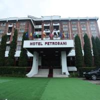 Hotel Petroşani