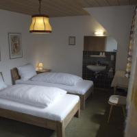Fährhaus Hotel