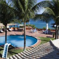 Colonna Galapagos Boutique Hotel