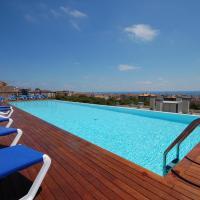Booking.com: Hoteles en Can Trabal. ¡Reservá tu hotel ahora!