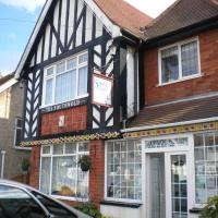 The Southwold Guest House