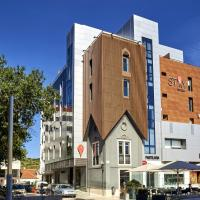 Stay Hotel Torres Vedras Centro