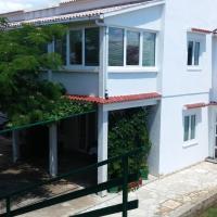 Apartment Ivanka