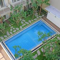 Choice Stay Hotel Denpasar
