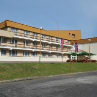 Hotel Baník