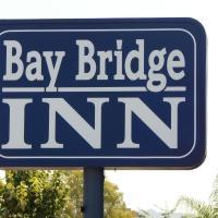 Bay Bridge Inn Oakland