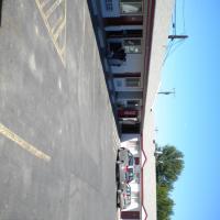 Sundowner Motel