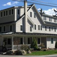 Magnolia Streamside Resort </h2 <div class=sr-card__item sr-card__item--badges <div class= sr-card__badge sr-card__badge--class u-margin:0  data-ga-track=click data-ga-category=SR Card Click data-ga-action=Hotel rating data-ga-label=book_window:  day(s)  <span class=bh-quality-bars bh-quality-bars--small   <svg class=bk-icon -iconset-square_rating fill=#FEBB02 height=12 width=12<use xlink:href=#icon-iconset-square_rating</use</svg<svg class=bk-icon -iconset-square_rating fill=#FEBB02 height=12 width=12<use xlink:href=#icon-iconset-square_rating</use</svg<svg class=bk-icon -iconset-square_rating fill=#FEBB02 height=12 width=12<use xlink:href=#icon-iconset-square_rating</use</svg </span </div   <div style=padding: 2px 0  <div class=bui-review-score c-score bui-review-score--smaller <div class=bui-review-score__badge aria-label=Scored 9.1  9.1 </div <div class=bui-review-score__content <div class=bui-review-score__title Wonderful </div </div </div   </div </div <div class=sr-card__item   data-ga-track=click data-ga-category=SR Card Click data-ga-action=Hotel location data-ga-label=book_window:  day(s)  <svg alt=Property location  class=bk-icon -iconset-geo_pin sr_svg__card_icon height=12 width=12<use xlink:href=#icon-iconset-geo_pin</use</svg <div class= sr-card__item__content   <strong class='sr-card__item--strong'Canadensis</strong • <span 2.2 miles </span  from Mountainhome </div </div </div </div </a </li <div data-et-view=cJaQWPWNEQEDSVWe:1</div <li id=hotel_448228 data-is-in-favourites=0 data-hotel-id='448228' class=sr-card sr-card--arrow bui-card bui-u-bleed@small js-sr-card m_sr_info_icons card-halved card-halved--active   <a href=/hotel/us/brookview-manor-inn.html target=_blank class=sr-card__row bui-card__content data-et-click=customGoal: aria-label=  Brookview Manor Inn,  Scored 8.6 ,      <div class=sr-card__image js-sr_simple_card_hotel_image has-debolded-deal js-lazy-image sr-card__image--lazy data-src=https://r-ec.bstatic.com/xdata/images/hotel/square200
