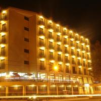 Soramba Hotel Business Plc