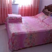 Chengde Mingliang Apartment Bifeng Home