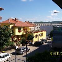 Guest House Hristina