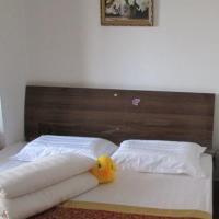 Xi'an Shuangxin Apartment